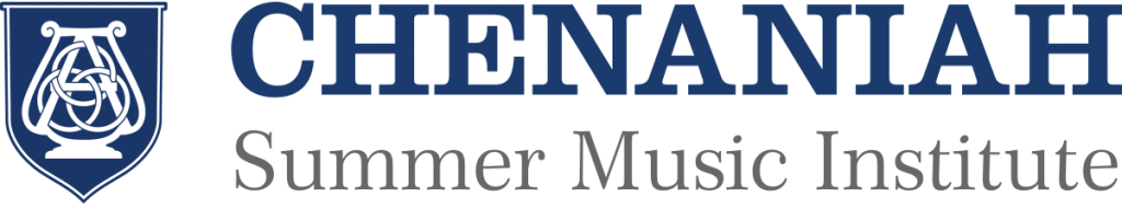 Chenaniah Summer Music Institute