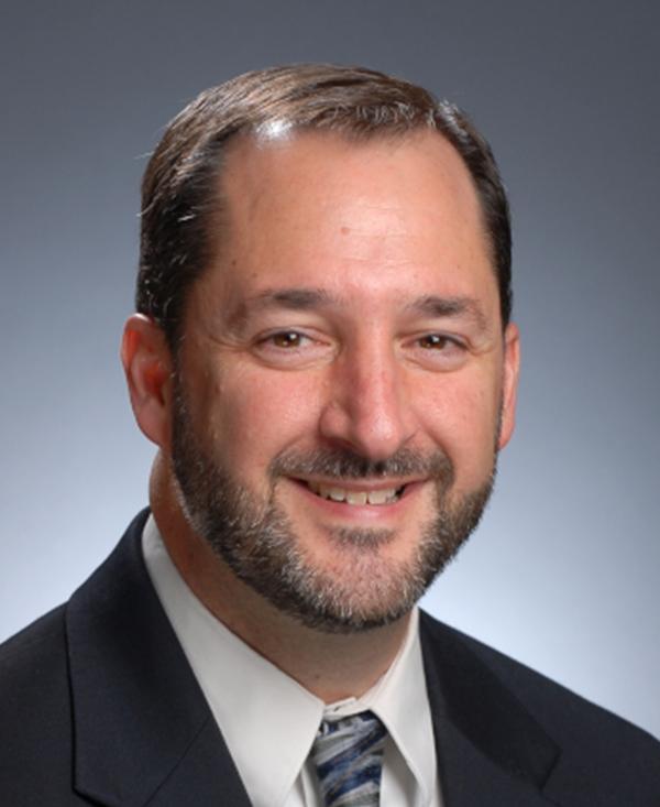 Dr. David Erb